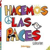 HACEMOS LAS PACES