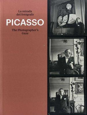 LA MIRADA DEL FOTÓGRAFO. THE PHOTOGRAPHER'S GAZE