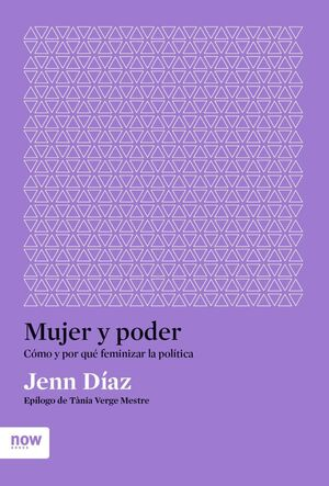 MUJER Y PODER