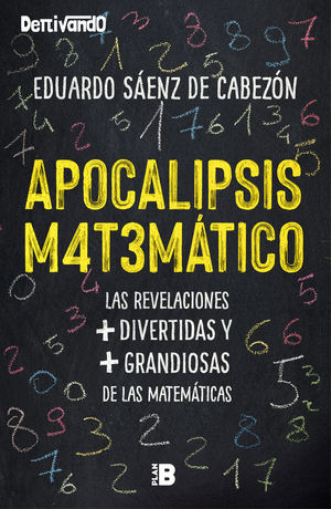 APOCALIPSIS MATEMÁTICO