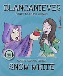 BLANCANIEVES / SNOW WHITE