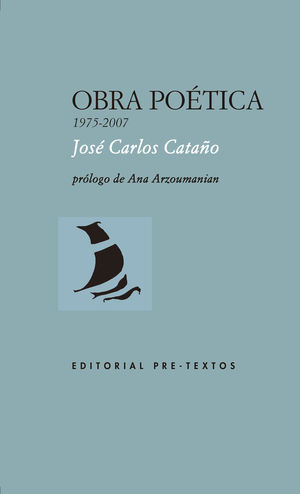OBRA PO�ÉTICA 1975-2007