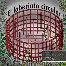 EL LABERINTO CIRCULAR