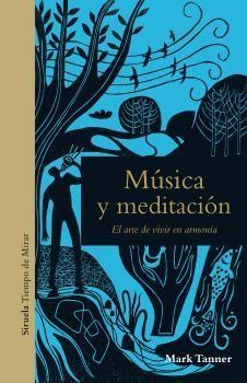 MÚSICA Y MEDITACIÓN