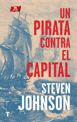 UN PIRATA CONTRA EL CAPITAL