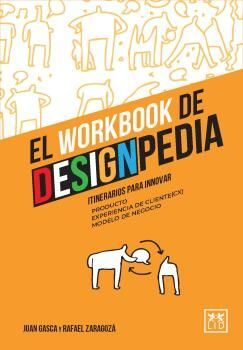 WORKBOOK DE DESIGNPEDIA