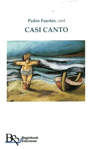 CASI CANTO