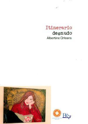 ITINERARIO. DESNUDO