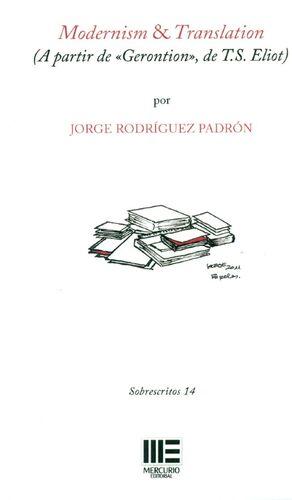 INOCENCIA Y HERIDA: JORGE ORAMAS
