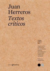 TEXTOS CRITICOS 9