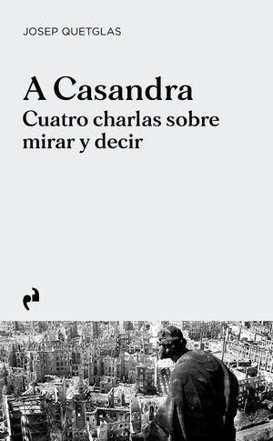 A CASANDRA