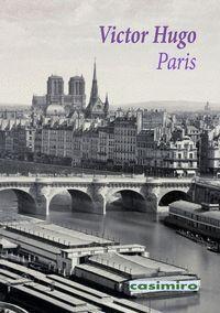 PARIS (FRANCÉS)