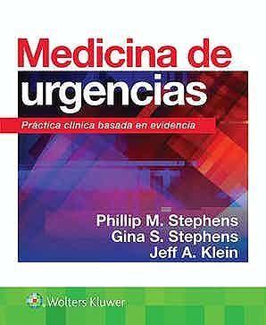 MEDICINA DE URGENCIAS. PRACTICA CLINICA BASADA EN EVIDENCIA