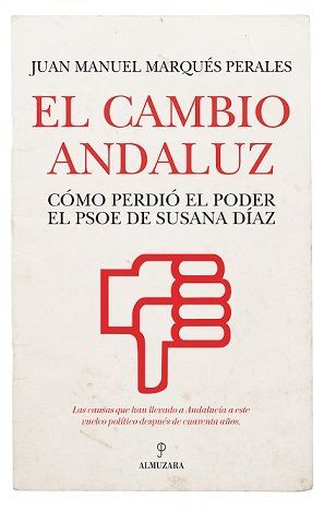 EL CAMBIO ANDALUZ