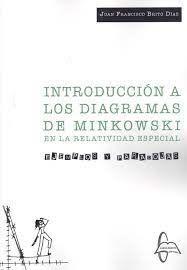 INTRODUCCION A LOS DIAGRAMAS DE MINKOWSKI EN LA RELATIVIDAD ESPECIAL