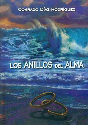 LOS ANILLOS DEL ALMA