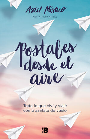 POSTALES DESDE EL AIRE