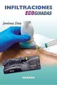 INFILTRACIONES ECOGUIADAS