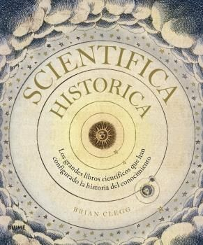 SCIENTIFICA HISTORICA