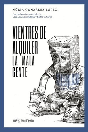 VIENTRES DE ALQUILER