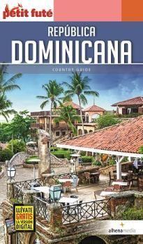 REPÚBLICA DOMINICANA (PETIT FUTÉ)