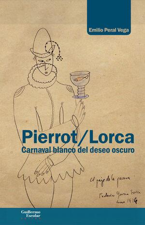 PIERROT / LORCA