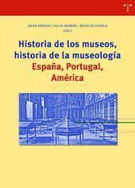 HISTORIA DE LOS MUSEOS HISTORIA DE LA MUSEOLOGIA