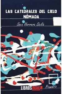 CATEDRALES DEL CIELO NOMADA