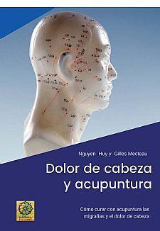 DOLOR DE CABEZA Y ACUPUNTURA