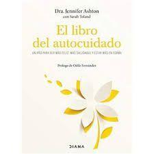 PACK - EL LIBRO DEL AUTOCUIDADO + BANDA ELASTICA