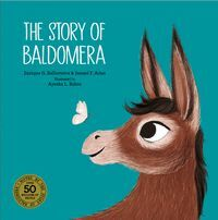 THE STORY OF BALDOMERA