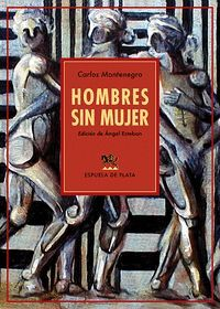 HOMBRES SIN MUJER