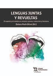 LENGUAS JUNTAS Y REVUELTAS