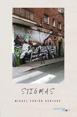 STIGMAS