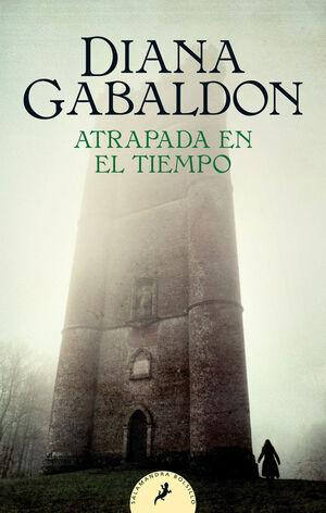 ATRAPADA EN EL TIEMPO (CLAIRE RANDALL - OUTLANDER 2)