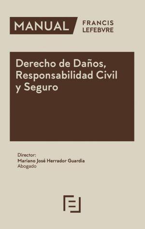 DERECHO DE DAÑOS (CUESTIONES ACTUALES)