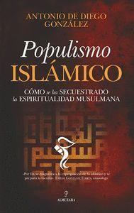 POPULISMO ISLÁMICO