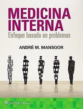 MEDICINA INTERNA: ENFOQUE BASADO EN PROBLEMAS