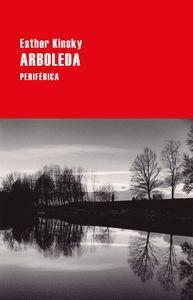 ARBOLEDA