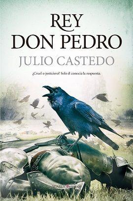 REY DON PEDRO