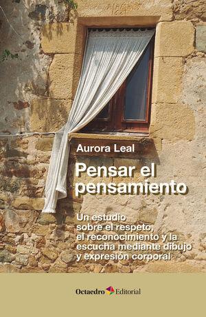 PENSAR EL PENSAMIENTO