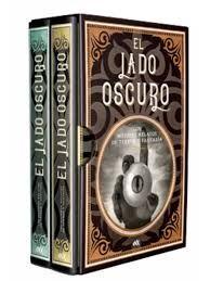 EL LADO OSCURO (2 VOL.)