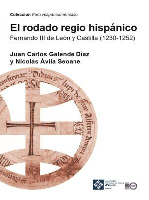 EL RODADO REGIO HISPANICO