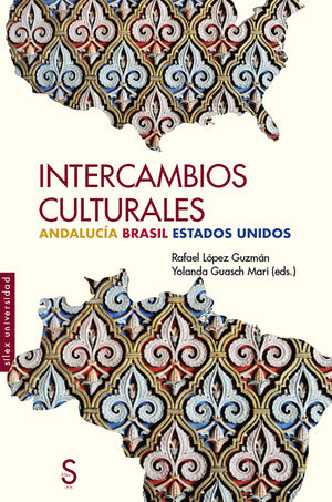 INTERCAMBIOS CULTURALES