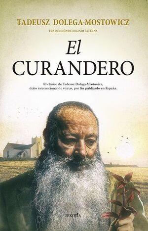 EL CURANDERO