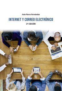 INTERNET Y CORREO ELECTRONICO