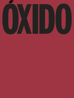ÓXIDO