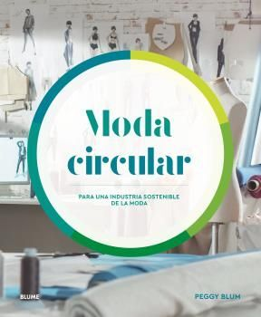 MODA CIRCULAR