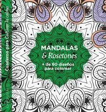 MANDALAS Y ROSETONES