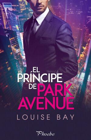 EL PRINCIPE DE PARK AVENUE